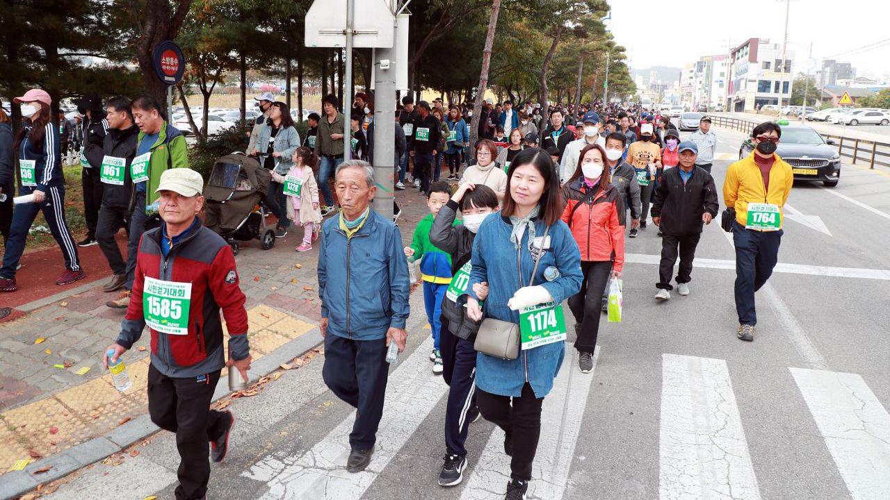 서산 걷기대회_03.jpg