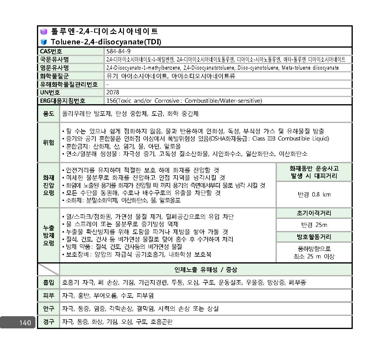 사고대비물질_대응매뉴얼_페이지_133.jpg