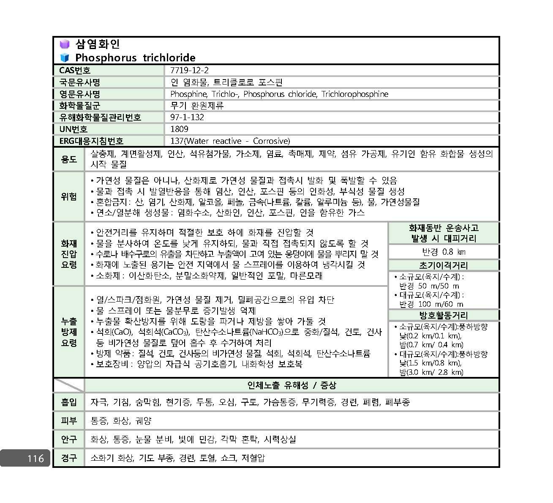 사고대비물질_대응매뉴얼_페이지_109.jpg