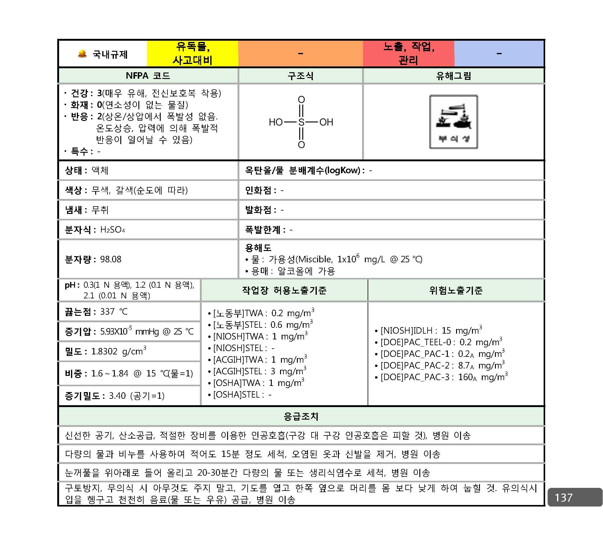 사고대비물질_대응매뉴얼_페이지_130.jpg