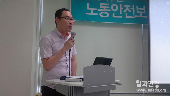 전남서부권_2회차_05.jpg