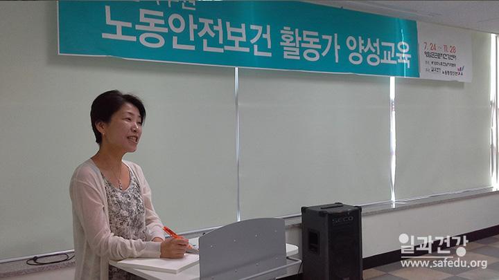 전남서부권_2회차_02.jpg