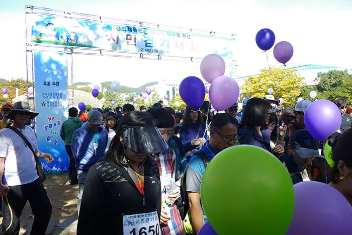 20141021_05.jpg