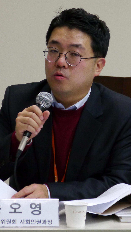[0129] 마트 노동자 토론회_15.JPG