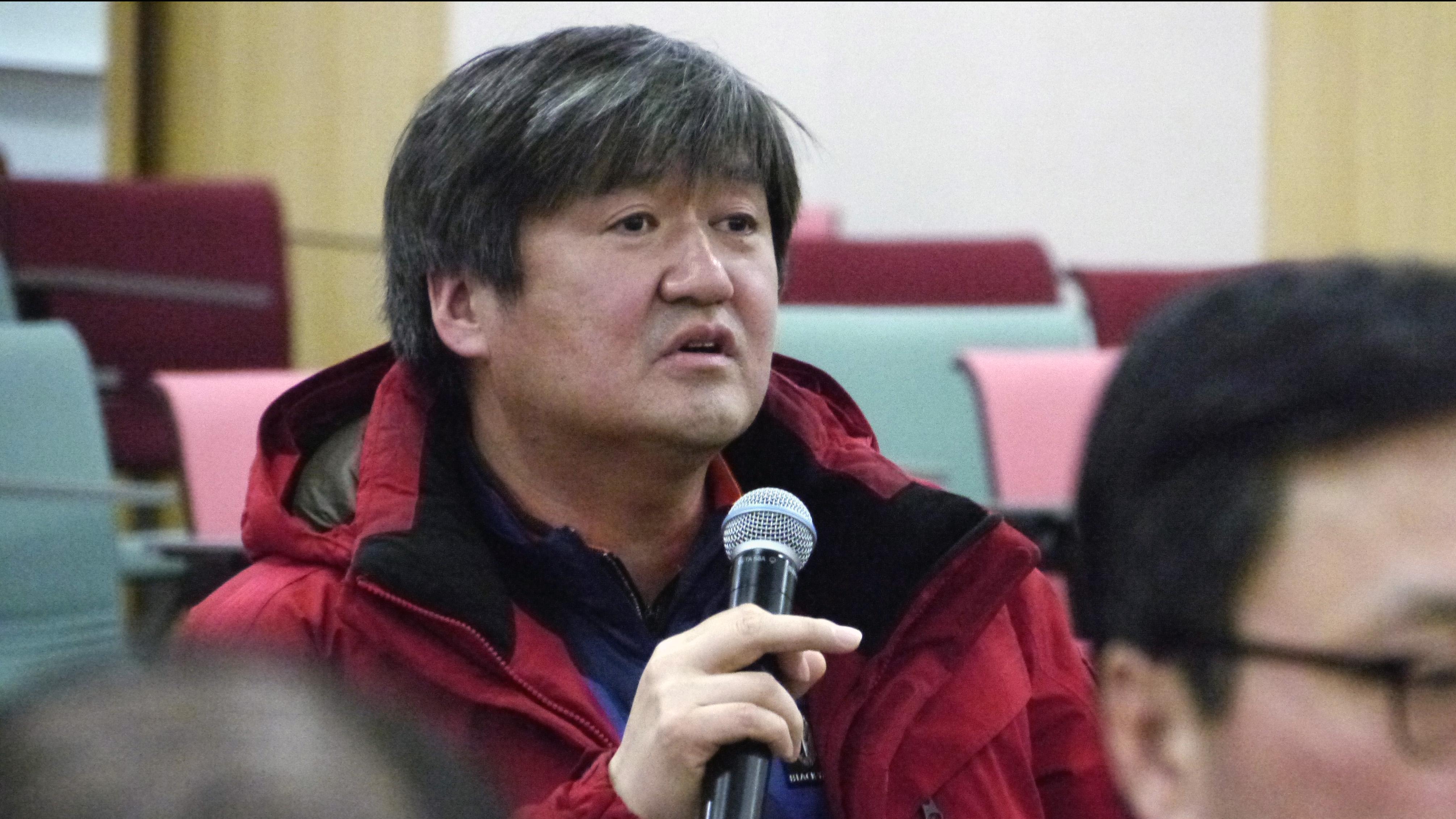 2018노동자건강권포럼_35.JPG