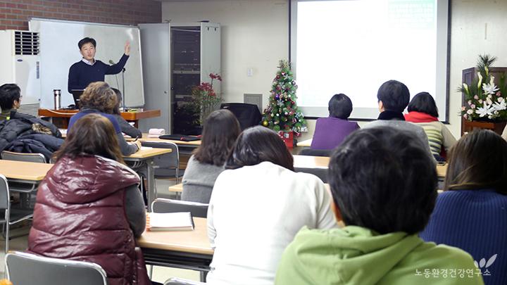 겨울학교_05.jpg