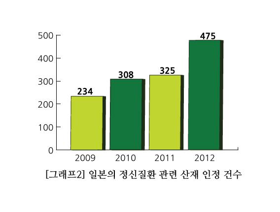 [그래픽2].jpg