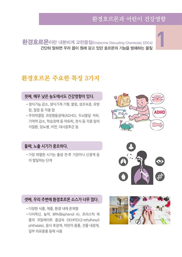 유해화학물질로부터 안전한 어린이집 제품구매 가이드북_03.jpg