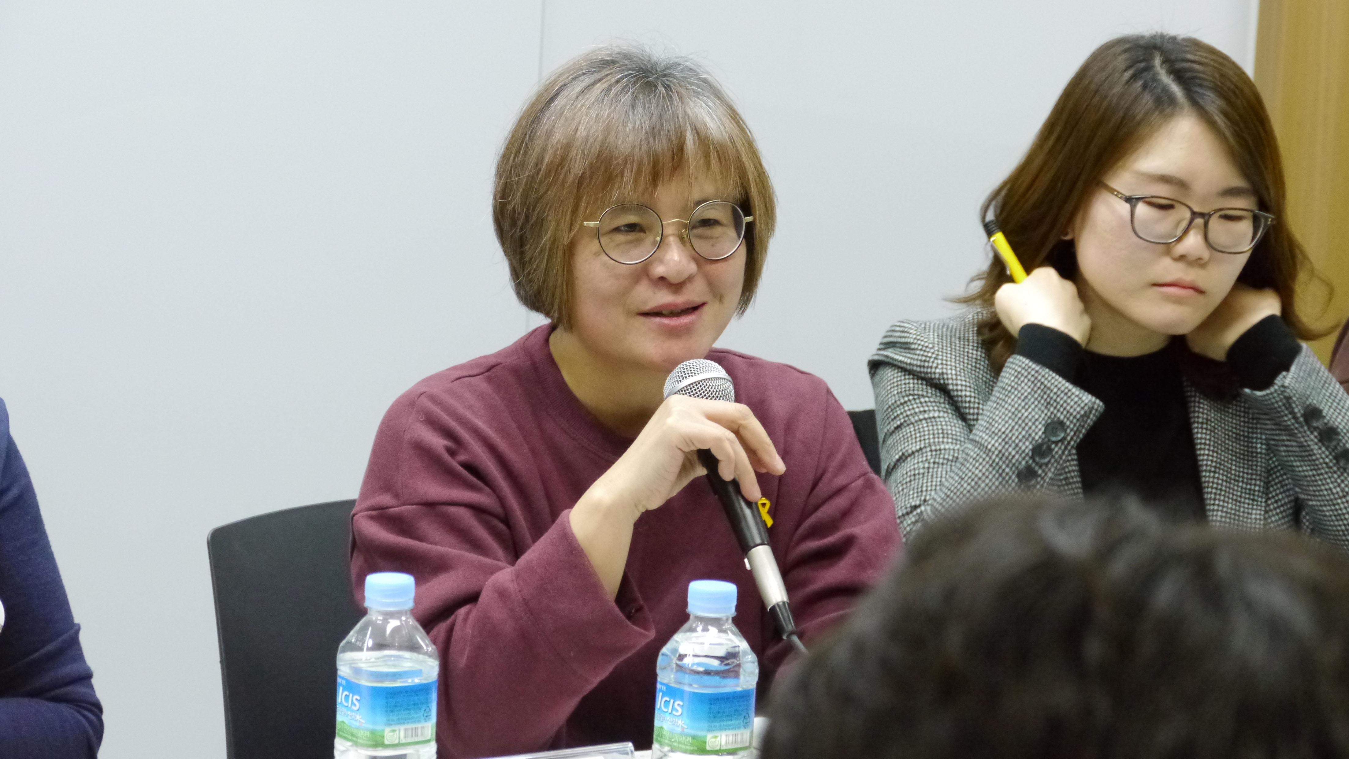 [0131] 산안법 토론회_02.JPG